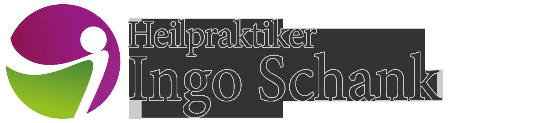 Heilpraktiker Ingo Schank